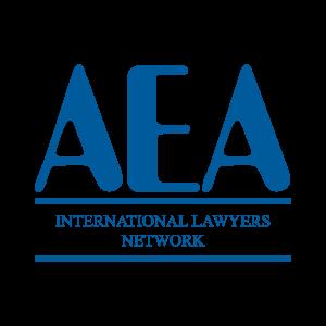 Asociación Europea de Abogados