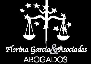 Florina Garcia y Asociados Abogados