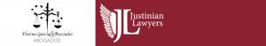Florina Garcia Justinian Lawyers