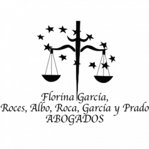 Florina García, Roces, Albo, Roca, García y Prado Abogados