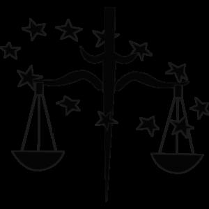 Logo Florina García y Roces, Albo, Roca, García y Prado Abogados