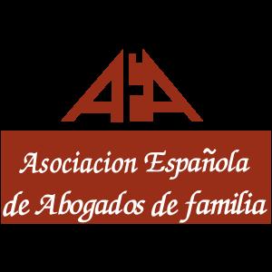 Asociación Española de Abogados de familia