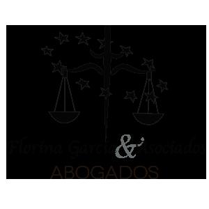 Florina Garcia y Asociados Abogados lawyers