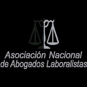 Asociación Nacional de Abogados laboralistas